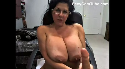 Aunt, Asian bbw, Bbw asian, Ebony bbw, Bbw party, Asian party