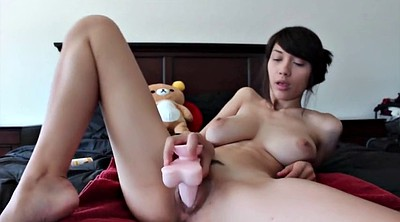Japanese dildo, Japanese friend