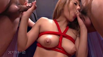 Asian, Japanese uncensored, Uncensored, Japanese big tits