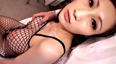 Julia japanese, Japanese fishnets, Japanese julia