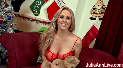 Julia ann, Milf blowjob, Julia