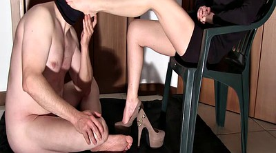 Shoe, Italian, Licking feet, Femdom foot, Foot feet, Lick shoes