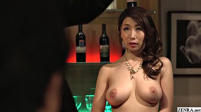 Japanese bdsm, Cuckold slave, Japanese wife, Japanese cuckold, Asian wife, Asian slave