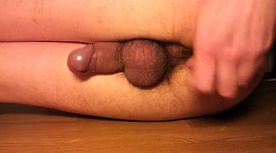 Toy, Gay vibrator, Hand, Try anal, Gay massage, Gay orgasm