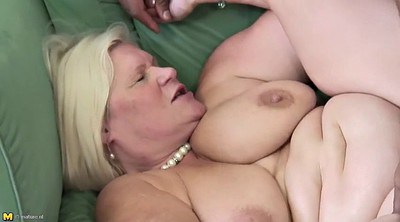 Mature, Bbw granny, Black granny, Old black, Old lady, Mature interracial