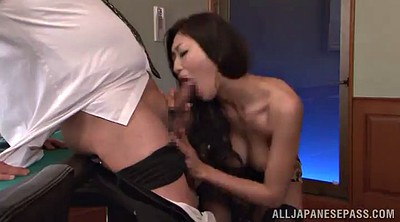 Mature, Asian mature, Mature asian, Asian rough
