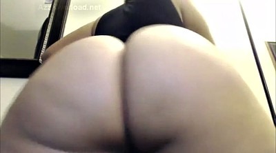 Black solo, Black big, Black webcam tits