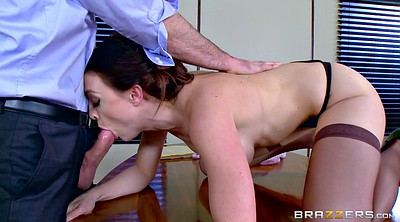 Glove, Chanel preston