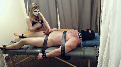 Tickling, Tickle, Cfnm, Cbt, Tickled