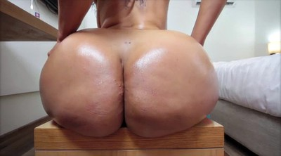 Big ass latina, Mature massage, Colombian, Massage ass, Mature latina, Big ass mature