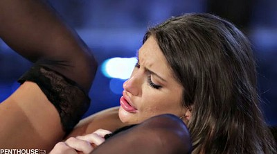 Affair, August ames