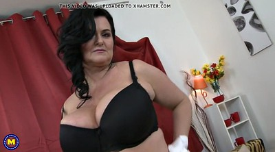 Bbw granny, Body, Sexy mom, Mom boobs, Big boobs mom, Bbw mom