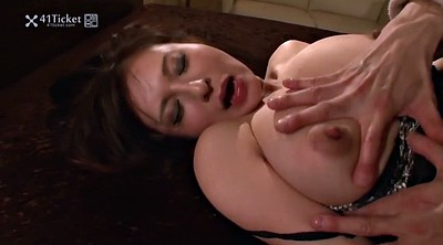 Japanese uncensored, Japanese wife