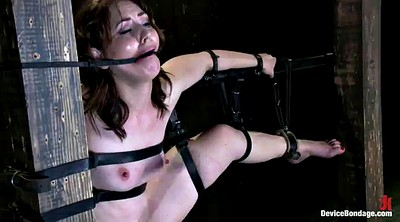 Tied up, Tied toyed, Games