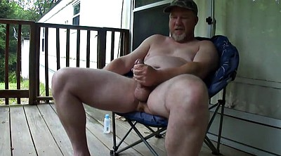 Dad, Gay dad, Daddy cum