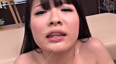 Cute japanese, Japanese pee, Peeing japanese, Japanese tits, Japanese three, Asian facial