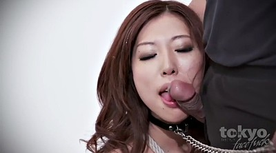 Bdsm, Bdsm japanese, Japanese deep, Japanese cumshot, Asian bdsm