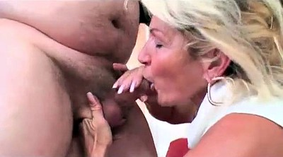 Hairy granny, Hairy squirt, Mature squirting, Hairy pee, Hairy moms, Hairy mature squirt