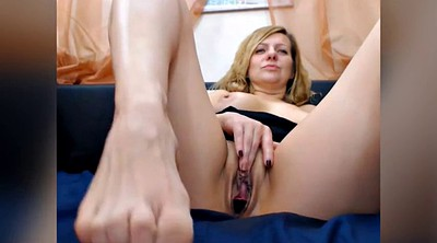 Mature foot, Voyeur ass, Sounding, Mature feet, Feet mature