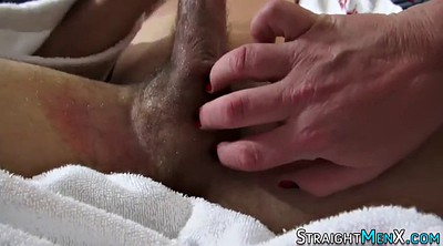 Tugging, Spunk, Shower masturbation