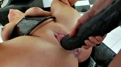 Sex video, Music, Anal compilation