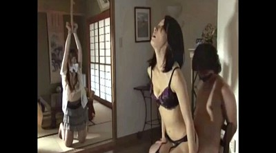 Japanese mother, Asian mother, Small creampie, Mother japanese, Jealous, Part