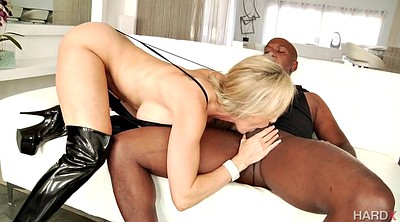 Mandingo, Brandi love, Monster cock, Brandy, Mandingos, Brandy love