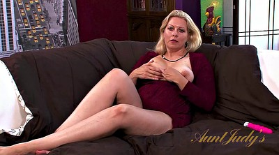 Mom hd, Sex with mom, Mom milf, Chubby solo