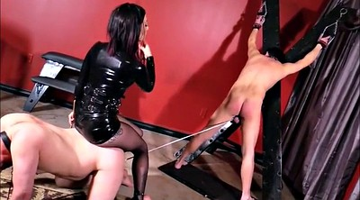 Cbt, Mistress, Caning