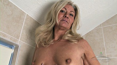 Hairy, Mature solo, Granny solo, Hairy pussy, Solo granny, Hairy grannies