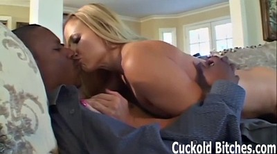 Blacked, Cock