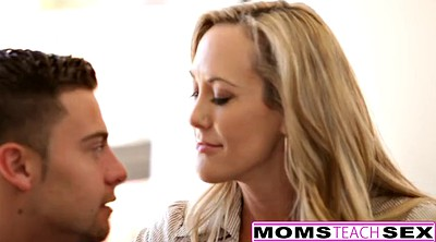 Brandi love, Young creampie, Daughter creampie
