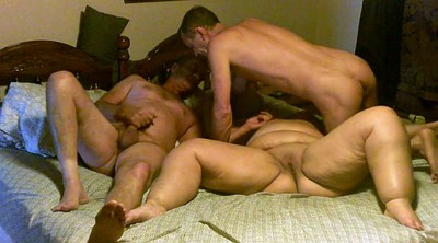 Wife threesome, Amateur wife