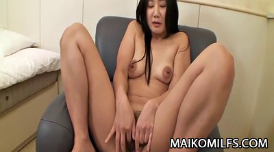 Japanese mom, Japanese face sitting, Horny mom, Asian mom, Affairs, Affair