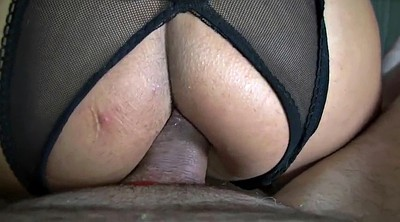 Wife anal, Amateur wife
