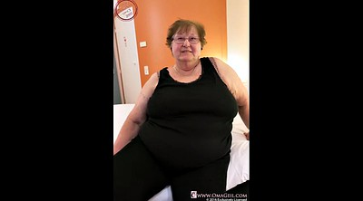 Grandma, Compilations, Picture, Pictures, Mature compilation, Lusty granny