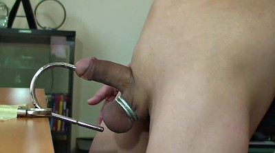 Toy, Cock insert, Insertions