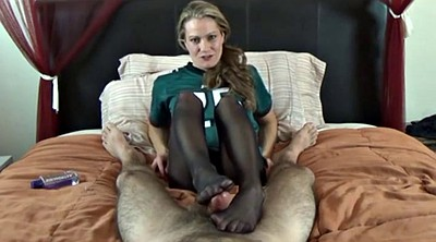 Foot job, Mom feet, Mom foot, Feet mom