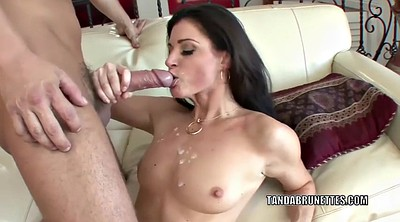 India, Indian couple, India summer, Mature couple, Mature blowjob, Indian mature