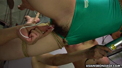 Torture, Japanese bdsm, Japanese bondage, Tied asian, Asian sex, Teen bdsm