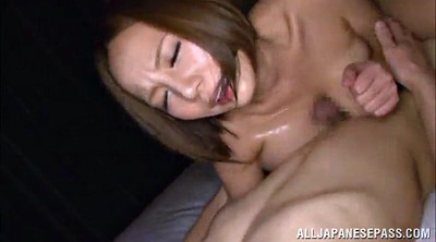 Japanese busty, Japanese oil, Japanese big tits, Busty asian