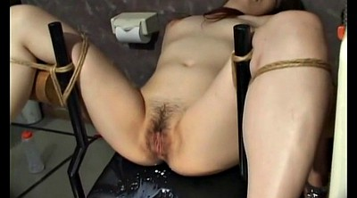 Asian bondage, Asian slave, Tied up, Tied up fucked, Japanese bondage, Asian tied