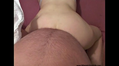 Russian, Anal mature, Russian mature