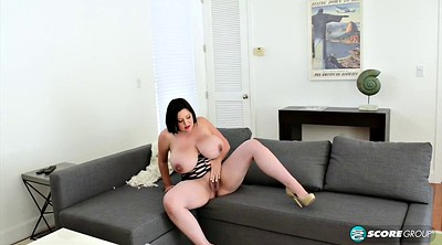 Dildo hd, Sofa sex