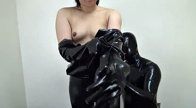 Japanese black, Black and japanese, Black asian, Black japanese, Japanese latex
