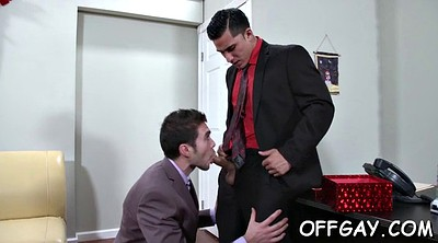 Office anal, Anal hardcore