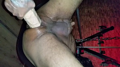 Femdom fisting, Fist anal, Indian anal, Indian femdom, Indian mistress, Fisting femdom