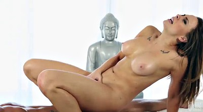 Massage, Chanel preston, Long cock