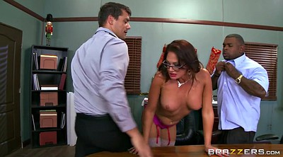 Boss, Big boss, Tory lane