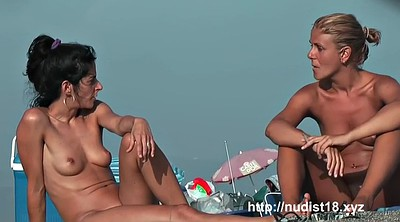 Outdoor, Camera, Hidden camera, Beach voyeur, Hidden beach, Outdoor hidden